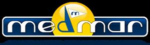 medmar-logo